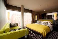 Hotel Fitzwilliam